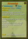 Arsonist Role Card 2017.png