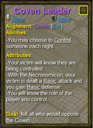 Coven Leader Role Card 2017.png