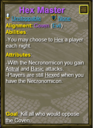 Hex Master Role Card 2017.png