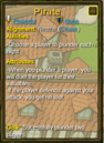 Pirate Role Card 2017.png