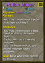 Potion Master Role Card 2017.png