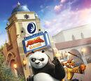 DreamWorks Theatre