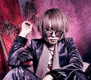 Yuuki (Initial'L)