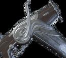 MK1-Furis