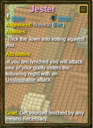 Jester Role Card 2017.png