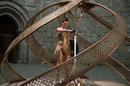 Diana steals the god killer sword.png