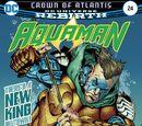 Aquaman Vol 8 24