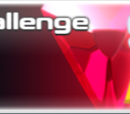 ISO-8 Challenge - Red