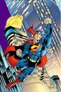 Superman 0009.jpg