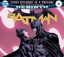 Batman Vol 3 24