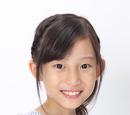 Amathist1998/Yuka Ide, Runa Miyajima and Jui Nogimoto (my dream Hello Pro Kenshuusei to be)