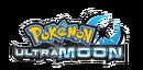 Pokémon Ultra Moon English logo.png