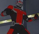 Scott Lang (Earth-12041) from Marvel's Avengers Assemble 002.png