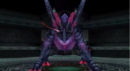 Chaos Dragon.png