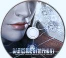Images OST Resident Evil: The Darkside Chronicles
