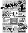 MinaLima Store - Advertisements From The Daily Prophet.jpg