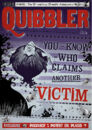 MinaLima Store - The Quibbler - You Know Who.jpg