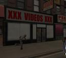 XXX Videos XXX