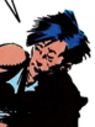 Kenzo (Earth-616) from Wolverine Vol 2 31 001.png