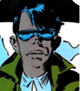 Dragonhead (Earth-616) from Wolverine Vol 2 31 001.png