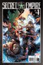 Secret Empire Vol 1 4 Yu Variant.jpg