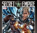 Secret Empire Vol 1 4