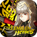 Fire Emblem Heroes Icon.png