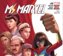 Ms. Marvel Vol 4 19/Images
