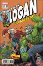 Old Man Logan Vol 2 25 Homage Variant.jpg