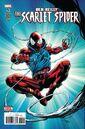 Ben Reilly Scarlet Spider Vol 1 3.jpg