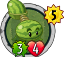 Melon-Pult (PvZH)