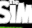 The Sims 4: Фитнес Каталог