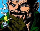 Athabasca Ike (Earth-616) from Wolverine Vol 2 34 001.png
