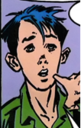 Jaime (Falangist) (Earth-616) from Wolverine Vol 2 36 001.png