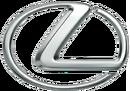 Hersteller Lexus 2.png