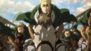 Erwin rides on top of Wall Rose.png