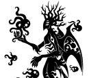 Yaldabaoth (Immortal Mythos)