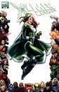 X-Men Legacy Vol 1 227 70th Frame Variant.jpg