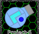 Project-S