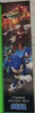 SonicForcesPoster.png