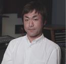 Akiyuki Morimoto.png