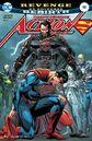 Action Comics Vol 1 981.jpg