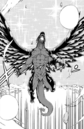 Acnologia activates Eternal Flare.png