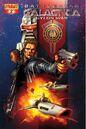 Cylon War 02 Cover B.jpg