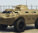 DLC Vehicles
