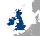 Schottland (Großspanien)