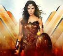 Wonder Woman/Benutzer-Kritik