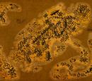 Archipel d'Okaï