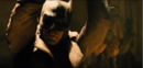 Batman chained up.png