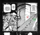MAD SOULER/Battle Angel Alita: Zekka's asteroid